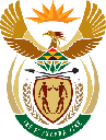 JOASA - Judicial Officers Association Of South Africa